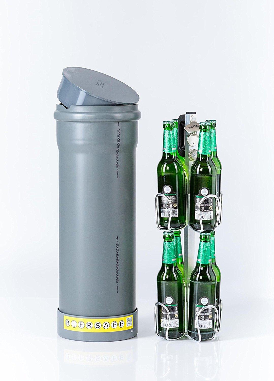 Biersafe klein