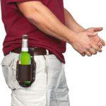 Bierholster Männergeschenk
